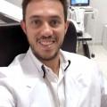 Dr. Thiago Marcos Maia