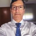 Dr. Aluizio Bolivar Pereira