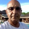 Dr. Antônio Carlos Silvestre