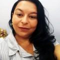 Solange Dias Souza