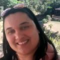 Viviane Martins Nicholls